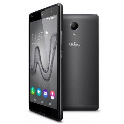 Wiko Harry Smartphone Handy Günstig 100 Euro