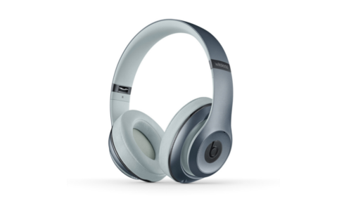 Die besten Bluetooth Kopfhörer: Beats