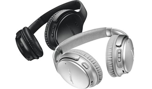 Die besten Bluetooth Kopfhörer: Bose