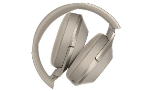 Die besten Bluetooth Kopfhörer: Sony