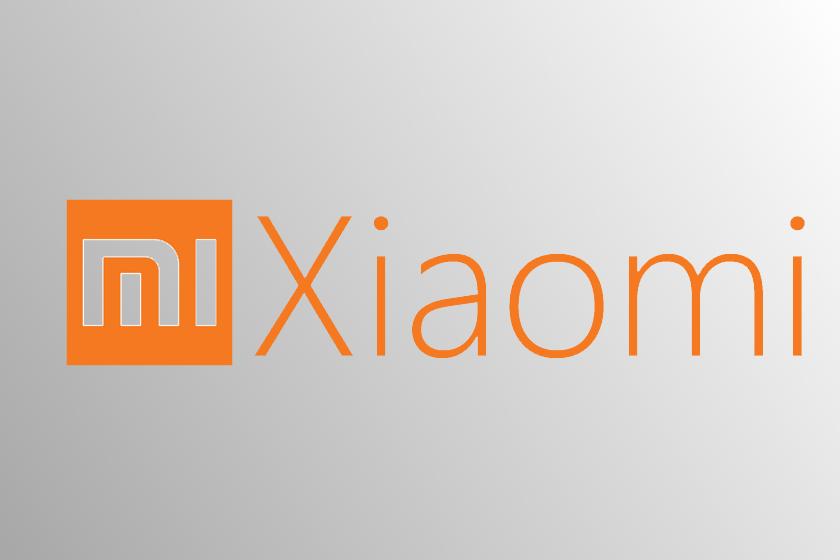 Xiaomi in Deutschland