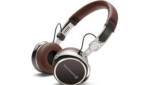 Die besten Bluetooth Kopfhörer: Beyerdynamic