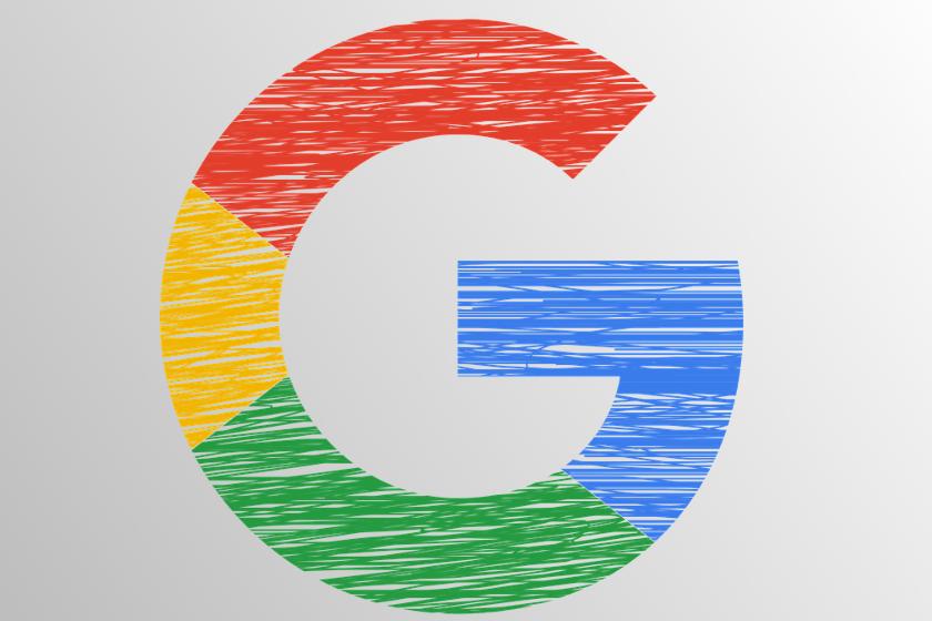 google offener brief