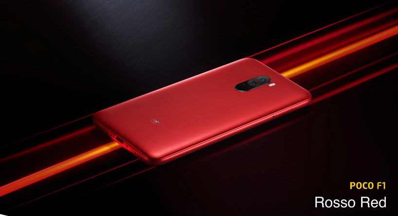 Retro Kühlschrank Poco : Xiaomi pocophone f in deutschland kaufen bei diesem anbieter