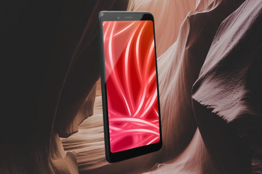 Xiaomi Redmi Note 5 Deutschland kaufen