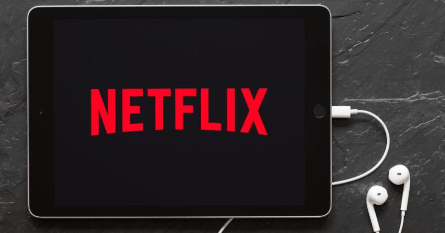 Netflix Teurer Ab Wann