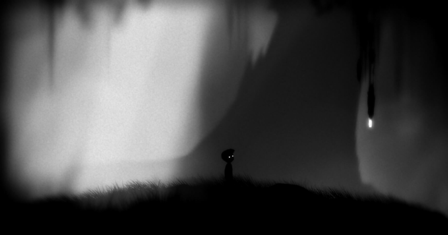 Limbo Kostenlos